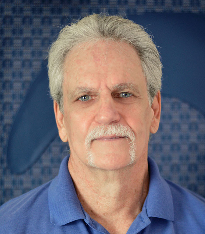 John A. Litman
