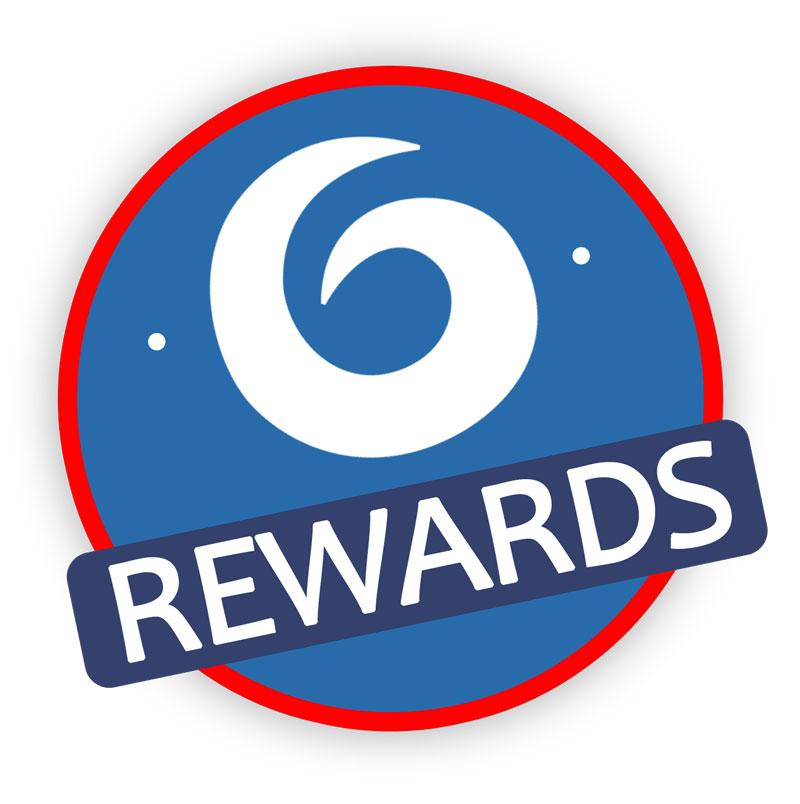 Gibson-Rewards-Logo